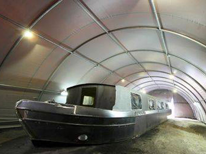 Boat-Cover-Widebeam-Narrowboat-Shelter-crop_1280x789